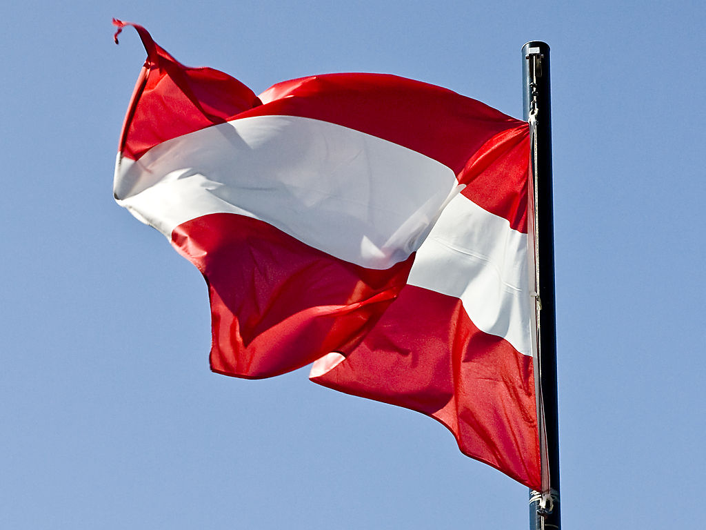 austrian_election_flag