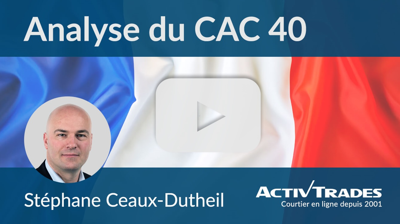 thumbnail-scd_cac40_280x140_electionfrance