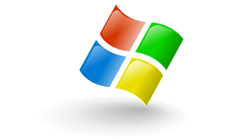 On Tuesday Microsoft reached an all-time high. Will the price continue to rise?