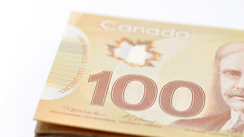 Canadian Dollar holds firm as Trudeau secures minority governmentCanadian Dollar holds firm as Trudeau secures minority government