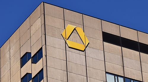 Commerzbank again in focus as a takeover candidate