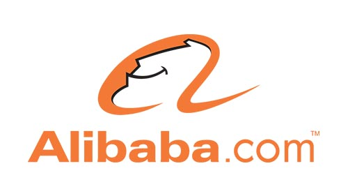 Alibaba share price boosted after solid first quarter numbers