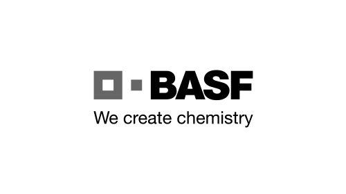 Is BASF's profit warning a bad sign for the economy as a whole?