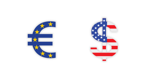 ECB policy decision is the main market mover this week